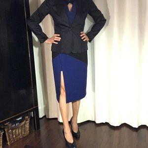 BCBG MAXAZARIA Skirt